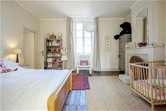 Bedroom 3 of 7