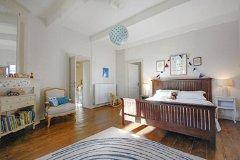 Bedroom 2 of 7