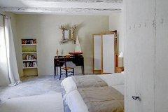 Guest Cottage - Bedroom 3