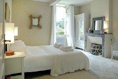 Guest Cottage - Bedroom 2