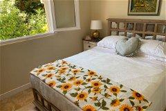 Gites Bedroom