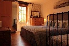 Grange Second Bedroom
