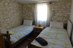 Chai Bedroom3
