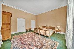 "Bedroom 3 ""Chambre Stolberg"""