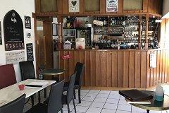 Bar licence 4