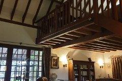 Mezzanine 3