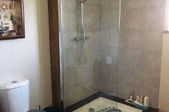 Famiky bathroom