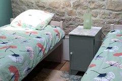 Gite Bedroom2