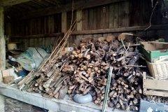 woodstore 1