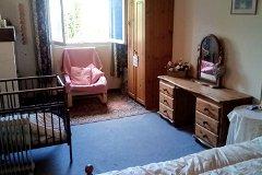 gite bedroom 3