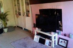 farmhouse lounge 2