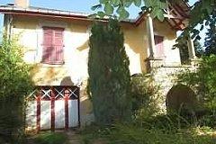 BUEIX5951E