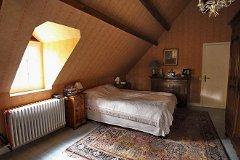 Bedroom 1 - Bedroom