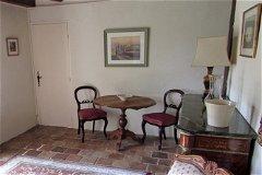 G3 - Living room