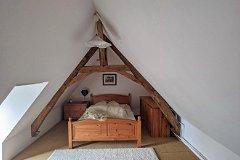 G2 - Bedroom 1
