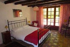 G3 - Bedroom