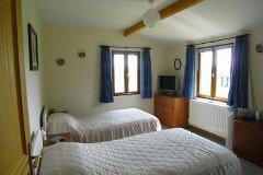 PG Bedroom 1