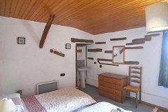 F bedroom2