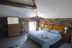 G bedroom2