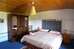 F bedroom3