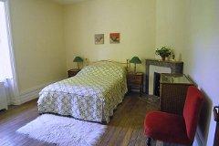 SH - bedroom1
