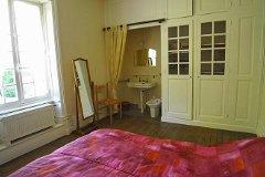 SH - bedroom 3