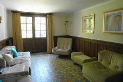 SH- Living-room