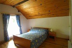 G - bedroom 4