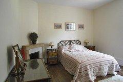 SH - bedroom2