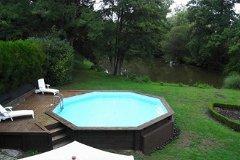 G - pool