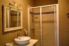 Bedroom 2 en-suite shower-room