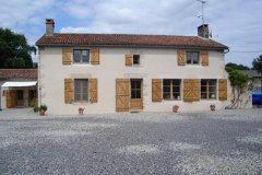 The  house (2)