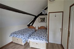 G2 - Bedroom 3