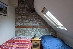 G1 - Bedroom 2