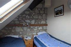 G1 - Bedroom 1