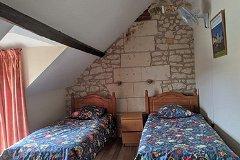 G2 - Bedroom 2