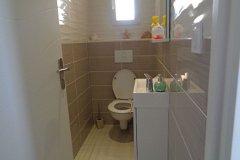 bath + wc
