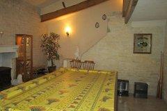 7. dining room