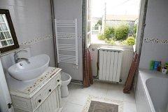 5. bathroom