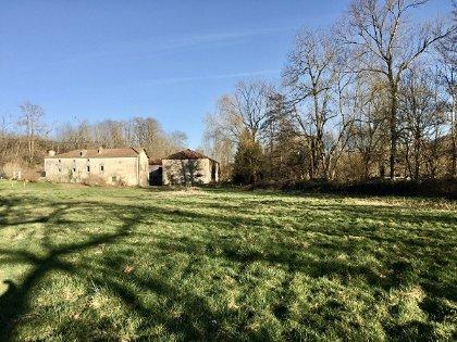 Working Farm / Farmland for sale in Midi-Pyrénées, Ariège ...