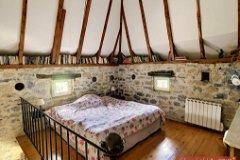 Pigeonnier Bedroom 2