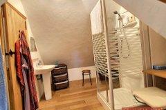 Cottage 1 Bed 1 shower