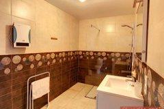 Albi Shower Room
