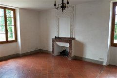 Living Room (Part)