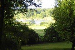 Loire view