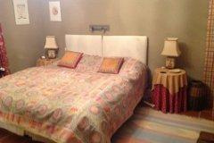 Guest ensuite bedroom