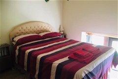 Gîte 1 bedroom 1