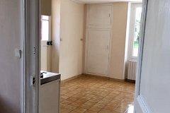 Private apartment.5