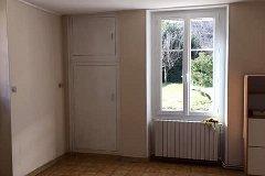 Private apartment.2