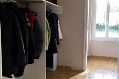 Private apartment.4